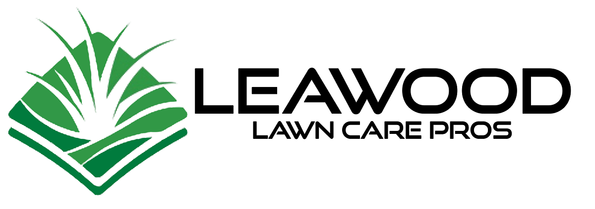 Leawood Lawn Care Pros