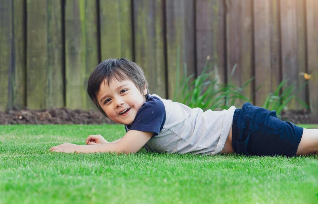 Welcome - Leawood Lawn Care Pros